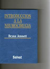 Introducción a la Neurocirugía