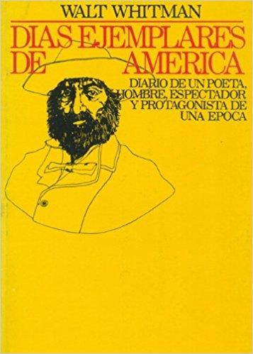 Días ejemplares de América