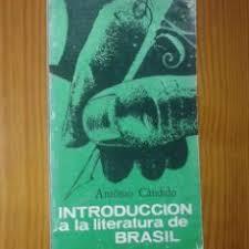 Introducción a la literatura de Brasil