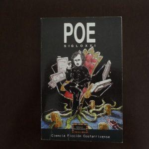 Poe siglo XXI