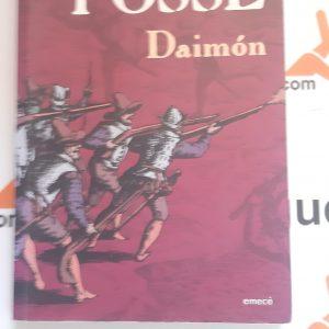 Daimón