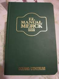 El Manual de Merck