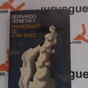 Enamorado de Joan Baez
