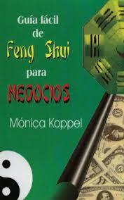 Guía fácil de Feng Shui para negocios