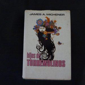 Hijos de Torremolinos