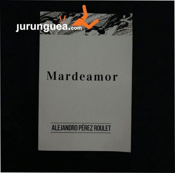 Mardeamor