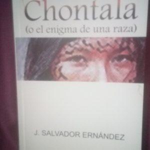 Chontala
