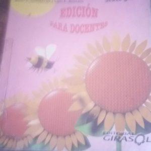 Enciclopedia Girasol 6