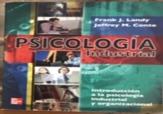Psicologia-industrial (1)