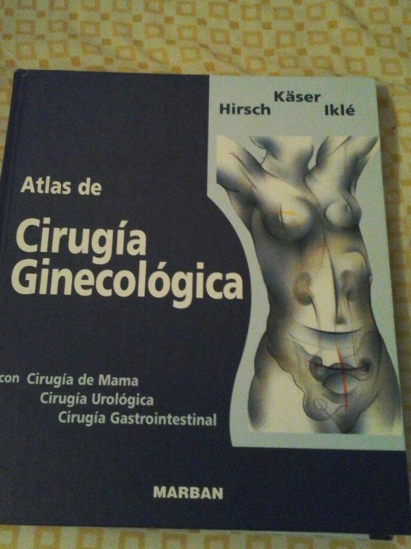 atlas-ginecologia