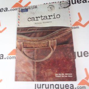 Cartario