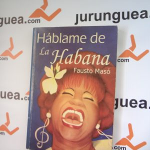 Háblame de La Habana