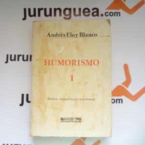 Humorismo I