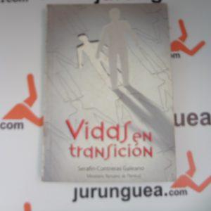 Vidas en transición