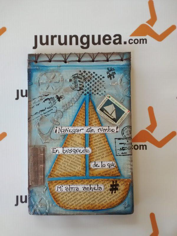 Libreta Clio4