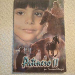 Patinero II