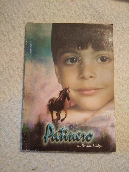 Patinero