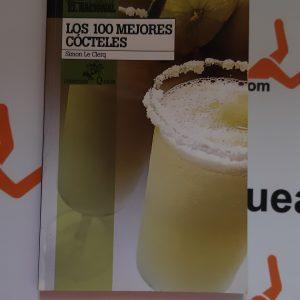 Los 100 mejores cócteles
