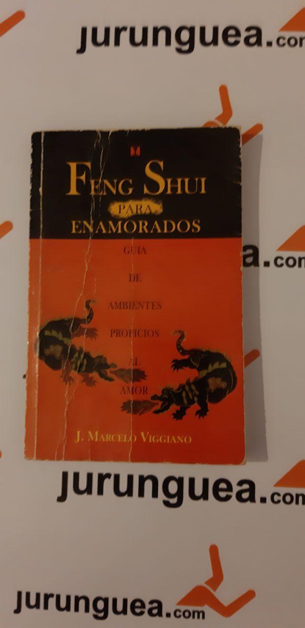 Feng Shui para enamorados